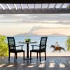 Лучшие отели Карибских островов. Блаженный Антигуа