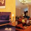 Отели и рестораны Дюссельдорфа, в которых – хорошо!