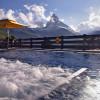 Лучшие горнолыжные спа-отели Европы