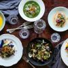 Перу. Культура еды