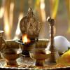 Гокарна и SwaSwara. Мой индийский дом