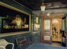 Green House Detox & SPA Hotel. Оазис гармонии в Сочи.