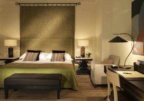 Сегодня в Праге открылся отель от Rocco Forte Collection