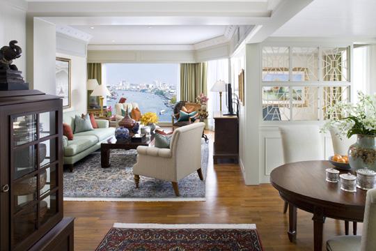 selandia suite