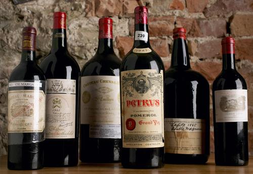 palais-coburg-rare-wine-book