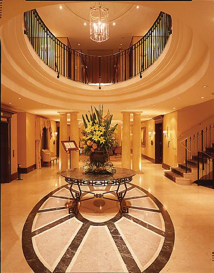 Сидней. Лучший отель плюс гастрономический гид