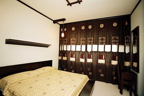 """Японский люкс в отеле """"Белокуриха"""""""