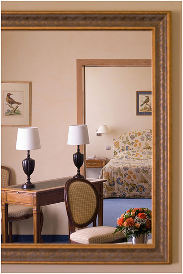 chambre_hotel_medoc_suite