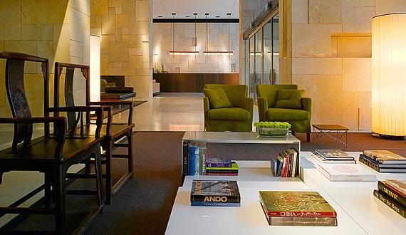 mamilla - отель в Иерусалиме, Израиль