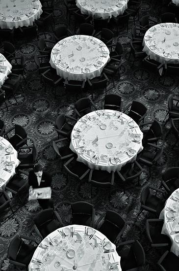 Beau-Rivage_027_Q, Beau-Rivage Palace, отель в Лозанне, Швейцария