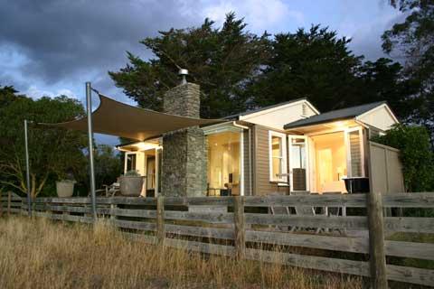 greenhill-villa-suite