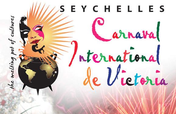 Международный Карнавал на Сейшелах и… турнир по глубоководной рыбалке