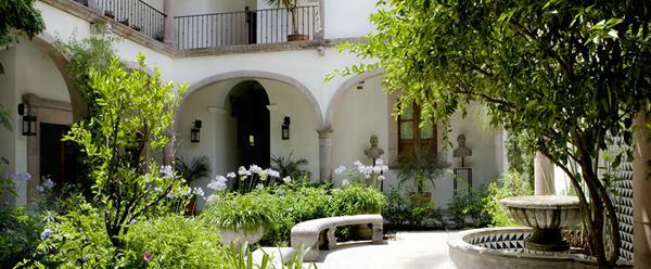 Casade Sierra Nevada
