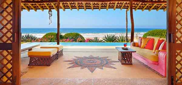 alamandas-beach-view-patio