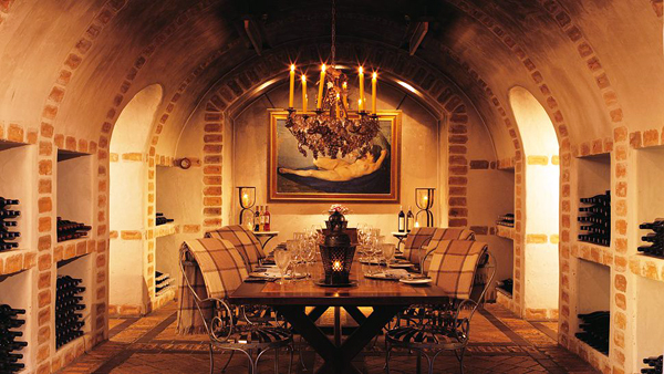 huka lodge wine