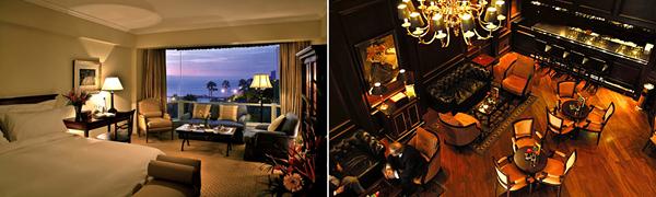 Park Hotel Miraflores