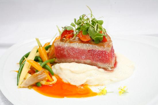 tuna-with-a-duo-of-escabeches