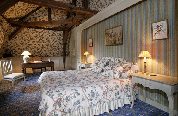 chateau_de_courcelles_n-23