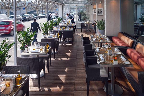 geneva-13-restaurant-le-sud-terrace