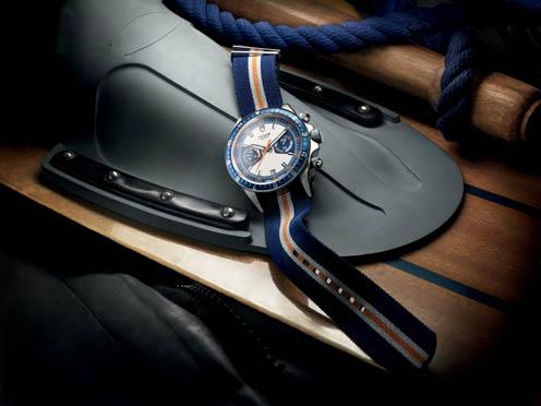 tudor blue-1