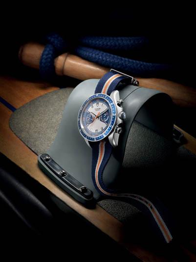 tudor blue-3
