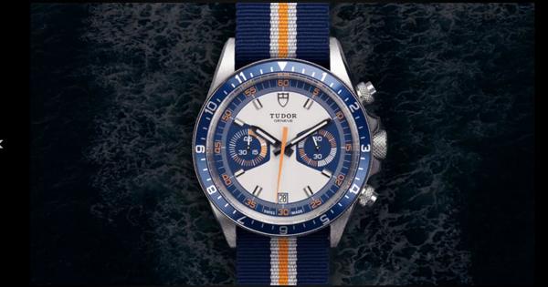 tudor blue-4