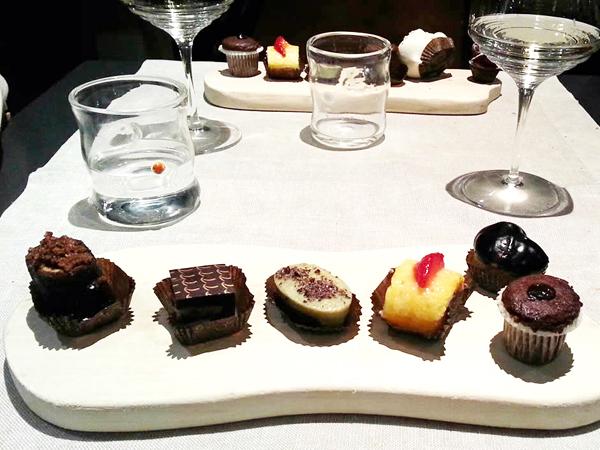 Calandrino-desserti