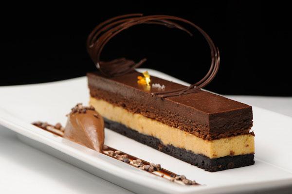 valrhona-chocolate