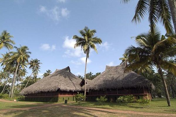 Marari Beach07