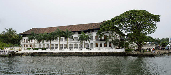 Brunton Boatyard - Fort Cochin02