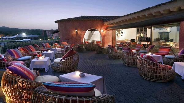 Cala_di_Volpe_Hotel_CostaSmeralda_Bar_IlPontile_Terrace_2