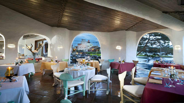 Cala_di_Volpe_Hotel_CostaSmeralda_Restaurant_Main_2