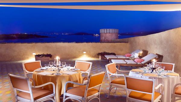 Cala_di_Volpe_Hotel_CostaSmeralda_Suite_Presidential_Rooftop_Terrace