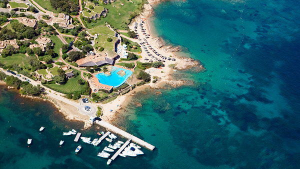 Hotel_Pitrizza_aerial_view2