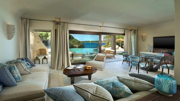 Pitrizza_Hotel_CostaSmeralda_Villa_Pino_LivingRoom_2