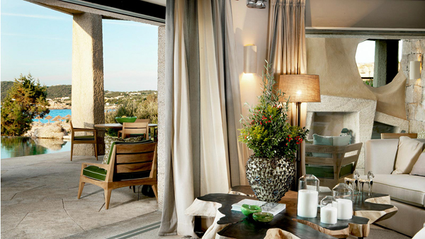 Unique_Suite_Villa_Antas_Interior__Terrace
