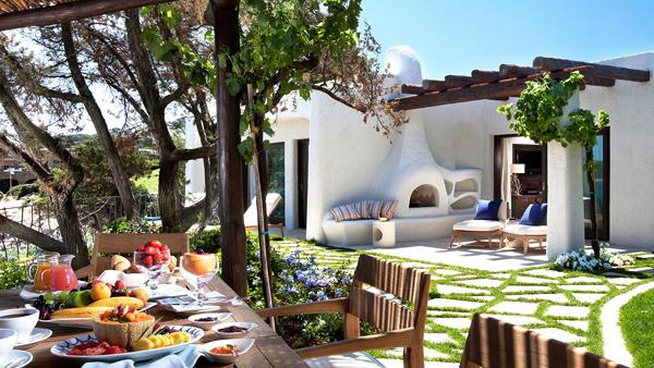 Villa_Corbezzolo_Exterior