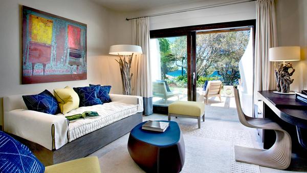 Villa_Corbezzolo_Living_room_plus_terrace