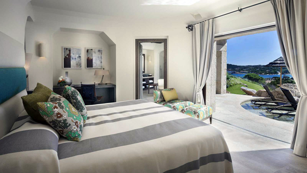 villa_taphros_bedroom