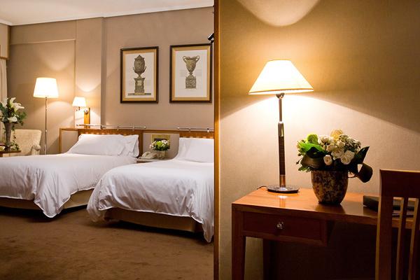 habitaciones-hotel-palafox-6_0